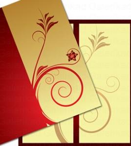 Galeri Emas Merah